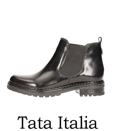 Tata Italia Shoes Fall Winter 2016 2017 For Women 22