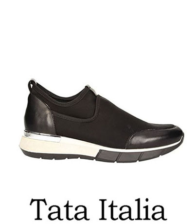 Tata Italia Shoes Fall Winter 2016 2017 For Women 23