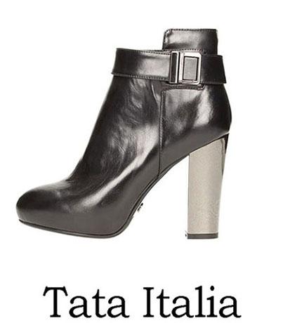 Tata Italia Shoes Fall Winter 2016 2017 For Women 24