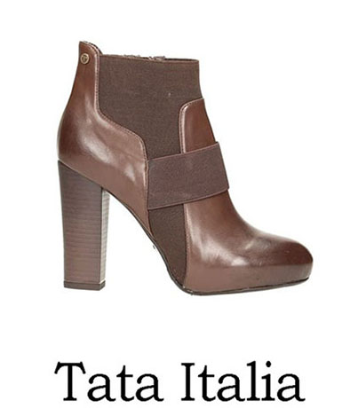 Tata Italia Shoes Fall Winter 2016 2017 For Women 25