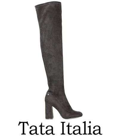 Tata Italia Shoes Fall Winter 2016 2017 For Women 26