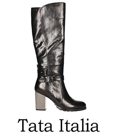 Tata Italia Shoes Fall Winter 2016 2017 For Women 27