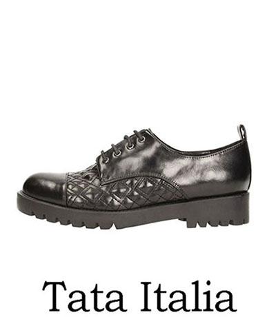 Tata Italia Shoes Fall Winter 2016 2017 For Women 28