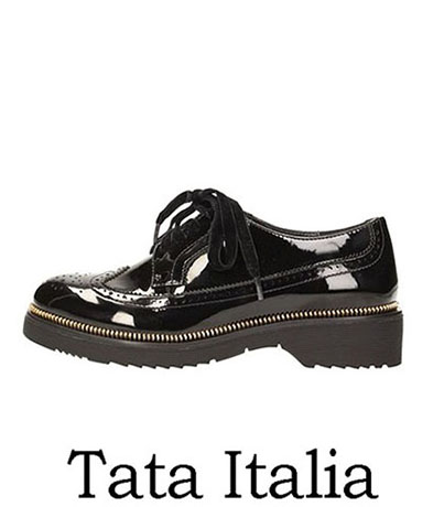 Tata Italia Shoes Fall Winter 2016 2017 For Women 29
