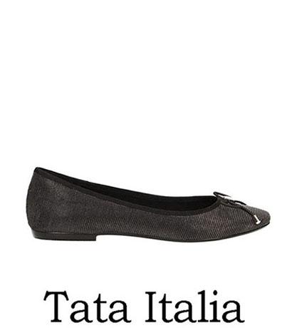 Tata Italia Shoes Fall Winter 2016 2017 For Women 3