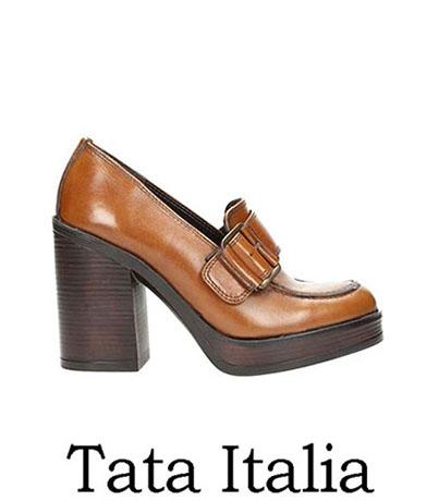 Tata Italia Shoes Fall Winter 2016 2017 For Women 30