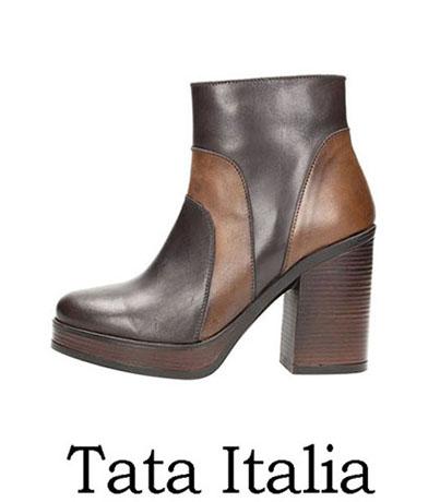 Tata Italia Shoes Fall Winter 2016 2017 For Women 31