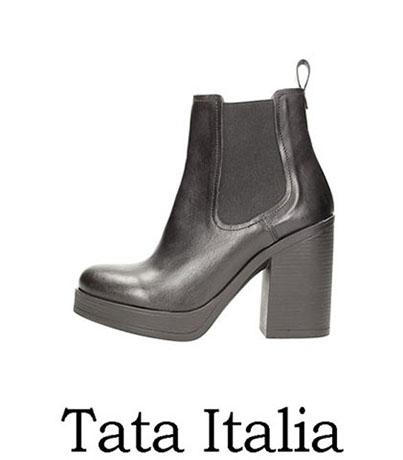 Tata Italia Shoes Fall Winter 2016 2017 For Women 32