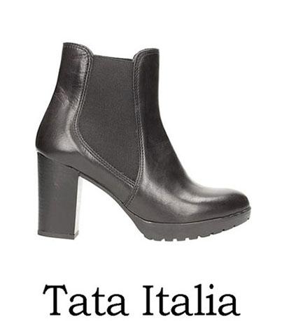 Tata Italia Shoes Fall Winter 2016 2017 For Women 33