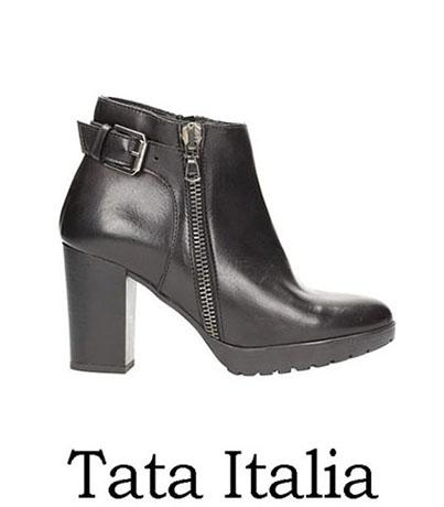 Tata Italia Shoes Fall Winter 2016 2017 For Women 34