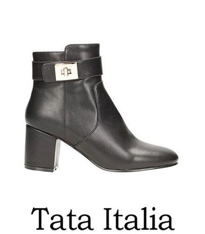 Tata Italia Shoes Fall Winter 2016 2017 For Women 37