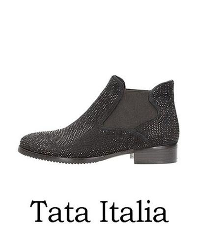 Tata Italia Shoes Fall Winter 2016 2017 For Women 38