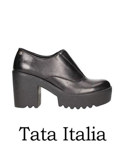 Tata Italia Shoes Fall Winter 2016 2017 For Women 39
