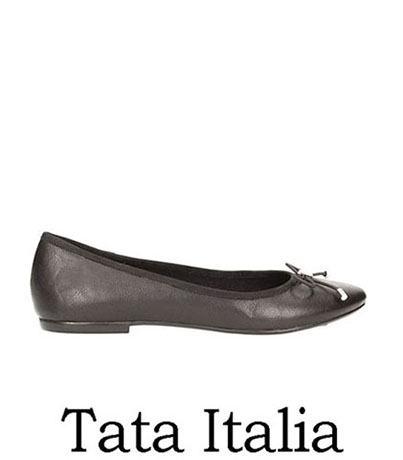 Tata Italia Shoes Fall Winter 2016 2017 For Women 4