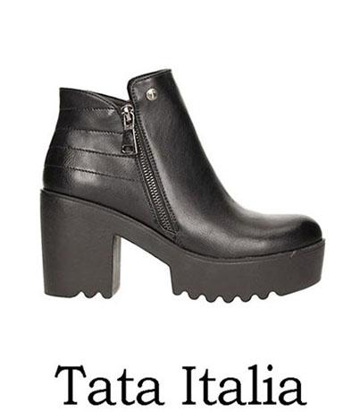 Tata Italia Shoes Fall Winter 2016 2017 For Women 40