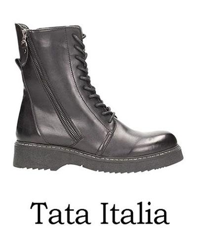 Tata Italia Shoes Fall Winter 2016 2017 For Women 41