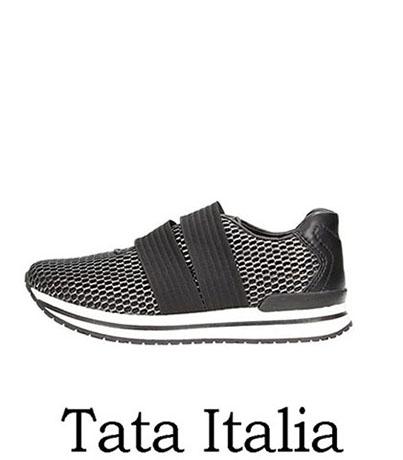 Tata Italia Shoes Fall Winter 2016 2017 For Women 42