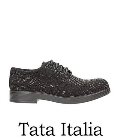 Tata Italia Shoes Fall Winter 2016 2017 For Women 43
