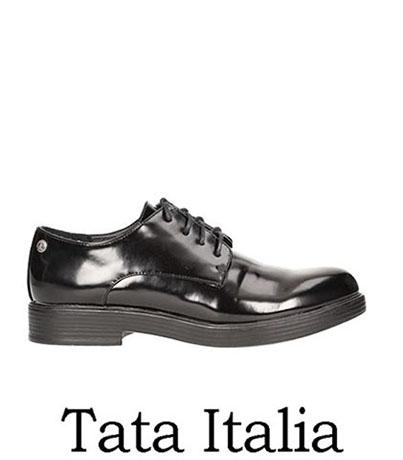 Tata Italia Shoes Fall Winter 2016 2017 For Women 44