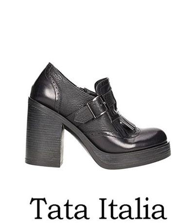 Tata Italia Shoes Fall Winter 2016 2017 For Women 45