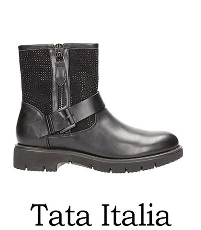 Tata Italia Shoes Fall Winter 2016 2017 For Women 46
