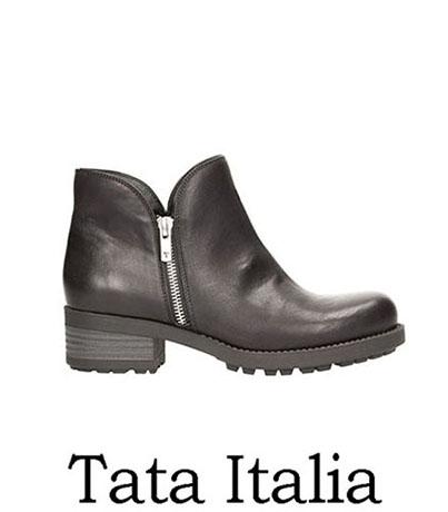 Tata Italia Shoes Fall Winter 2016 2017 For Women 48