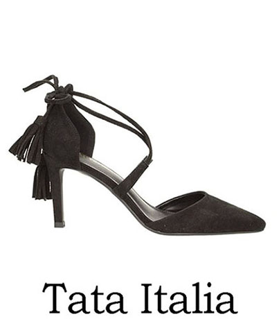 Tata Italia Shoes Fall Winter 2016 2017 For Women 5