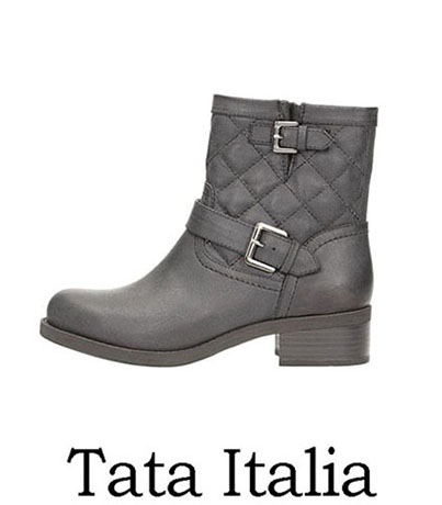 Tata Italia Shoes Fall Winter 2016 2017 For Women 51
