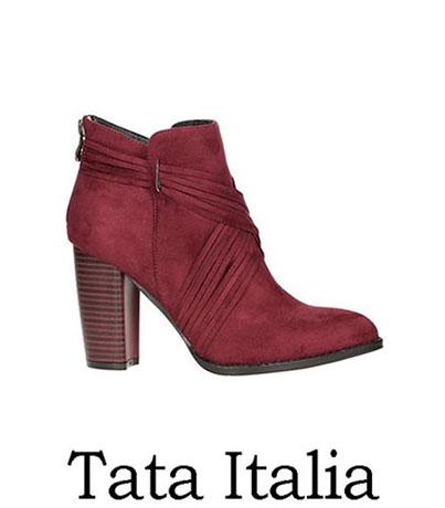 Tata Italia Shoes Fall Winter 2016 2017 For Women 53