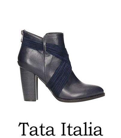 Tata Italia Shoes Fall Winter 2016 2017 For Women 54