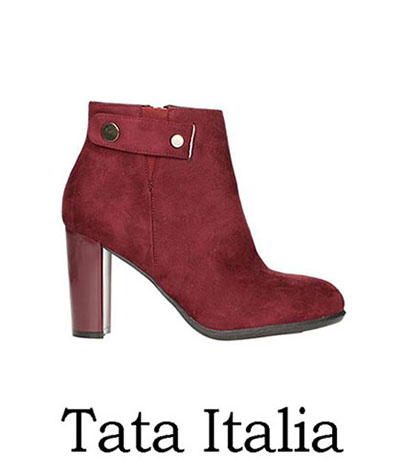 Tata Italia Shoes Fall Winter 2016 2017 For Women 55