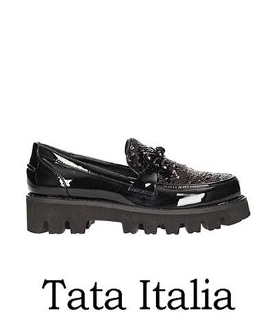Tata Italia Shoes Fall Winter 2016 2017 For Women 56