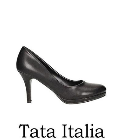 Tata Italia Shoes Fall Winter 2016 2017 For Women 58