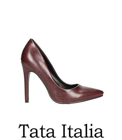 Tata Italia Shoes Fall Winter 2016 2017 For Women 59