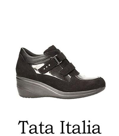 Tata Italia Shoes Fall Winter 2016 2017 For Women 6
