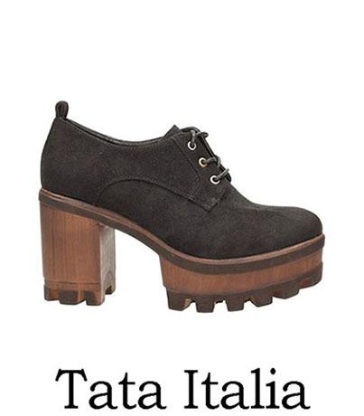 Tata Italia Shoes Fall Winter 2016 2017 For Women 61