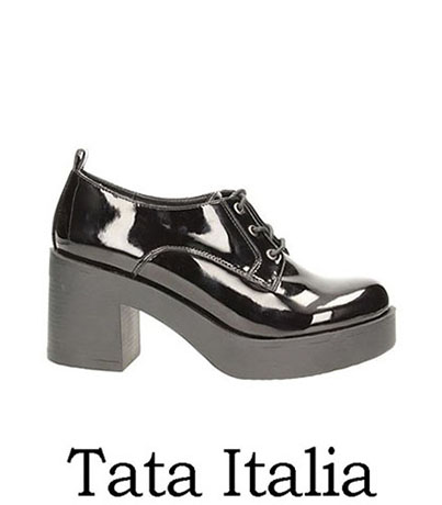 Tata Italia Shoes Fall Winter 2016 2017 For Women 62