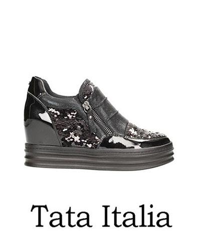 Tata Italia Shoes Fall Winter 2016 2017 For Women 7