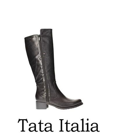 Tata Italia Shoes Fall Winter 2016 2017 For Women 8