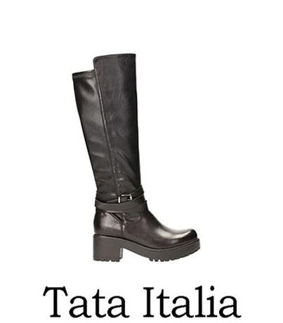 Tata Italia Shoes Fall Winter 2016 2017 For Women 9