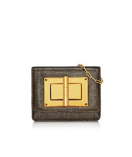 Tom Ford Bags Fall Winter 2016 2017 For Women 11