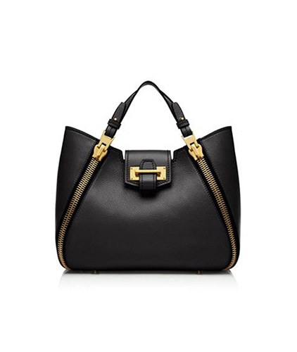 Tom Ford Bags Fall Winter 2016 2017 For Women 15