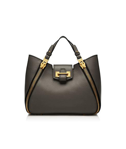 Tom Ford Bags Fall Winter 2016 2017 For Women 16