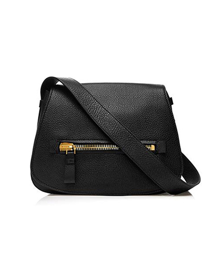 Tom Ford Bags Fall Winter 2016 2017 For Women 21