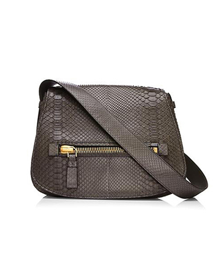 Tom Ford Bags Fall Winter 2016 2017 For Women 22