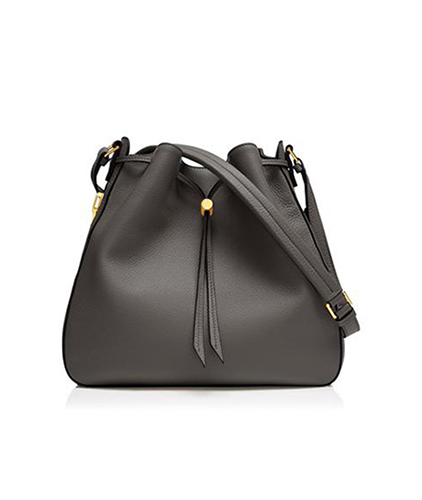 Tom Ford Bags Fall Winter 2016 2017 For Women 23