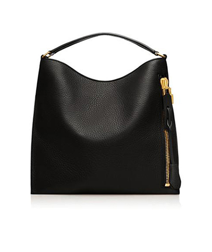 Tom Ford Bags Fall Winter 2016 2017 For Women 24