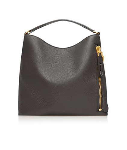 Tom Ford Bags Fall Winter 2016 2017 For Women 25