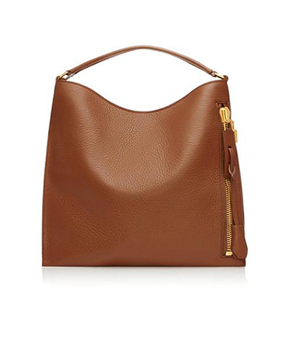 Tom Ford Bags Fall Winter 2016 2017 For Women 26