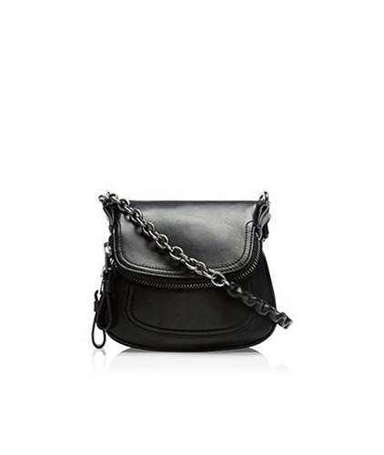 Tom Ford Bags Fall Winter 2016 2017 For Women 31